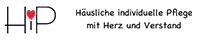 HiP GmbH